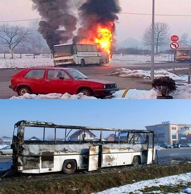kalesija-bus3