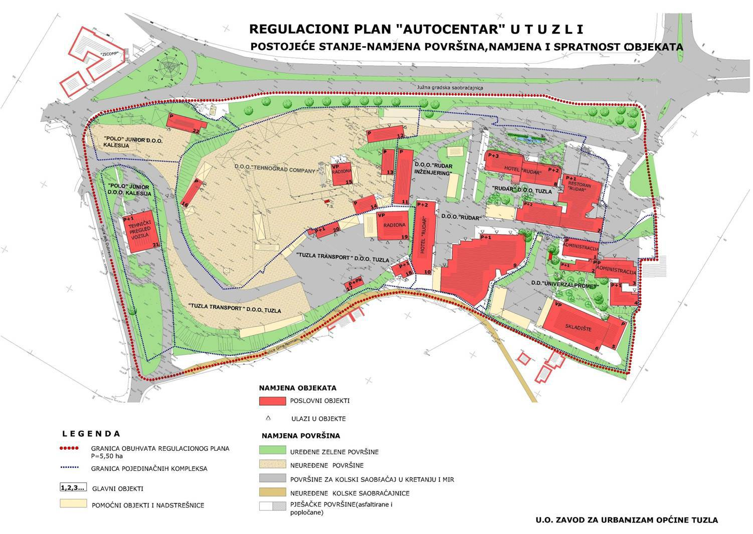 regulacioni-plan-kreka