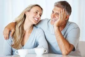 sreca-ljubav-brak-veza
