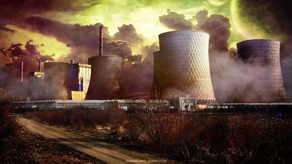 termoelektrana-tz