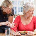 Zapamtite ovih 10 ranih znakova Alzheimerove bolesti: O njima bi uskoro mogao ovisiti ishod liječenja