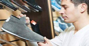kupovina-muskarac-cipele