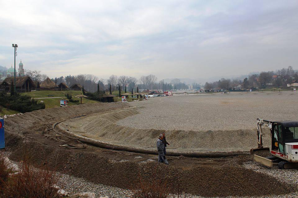 panonska-jezera-pripreme (3)