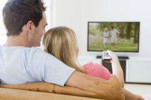 par-televizor