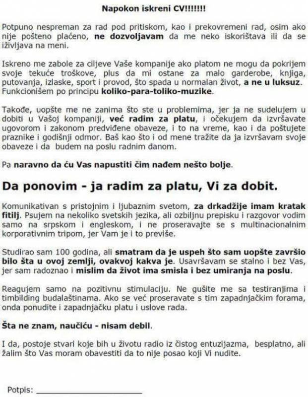 savrsen_cv