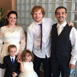 vjencanje-iznenadjenje-ed-sheeran