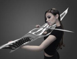 3D-elektricna-violina2