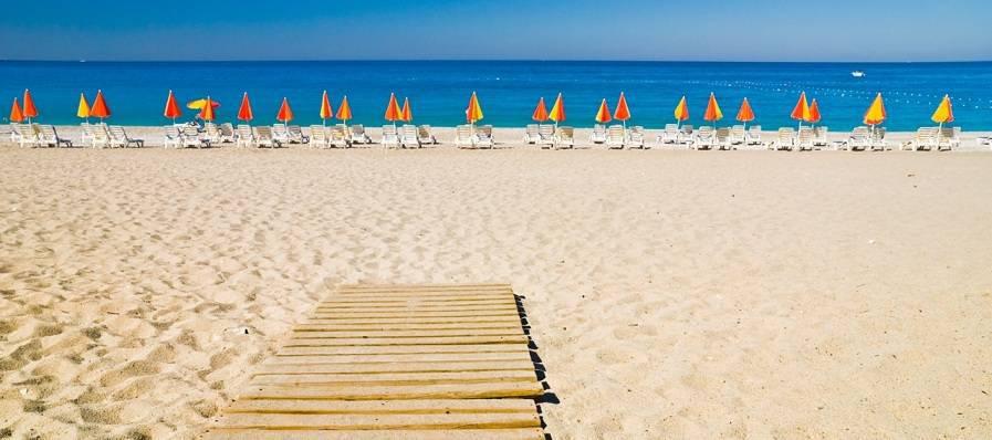Lara-Beach-Antalya