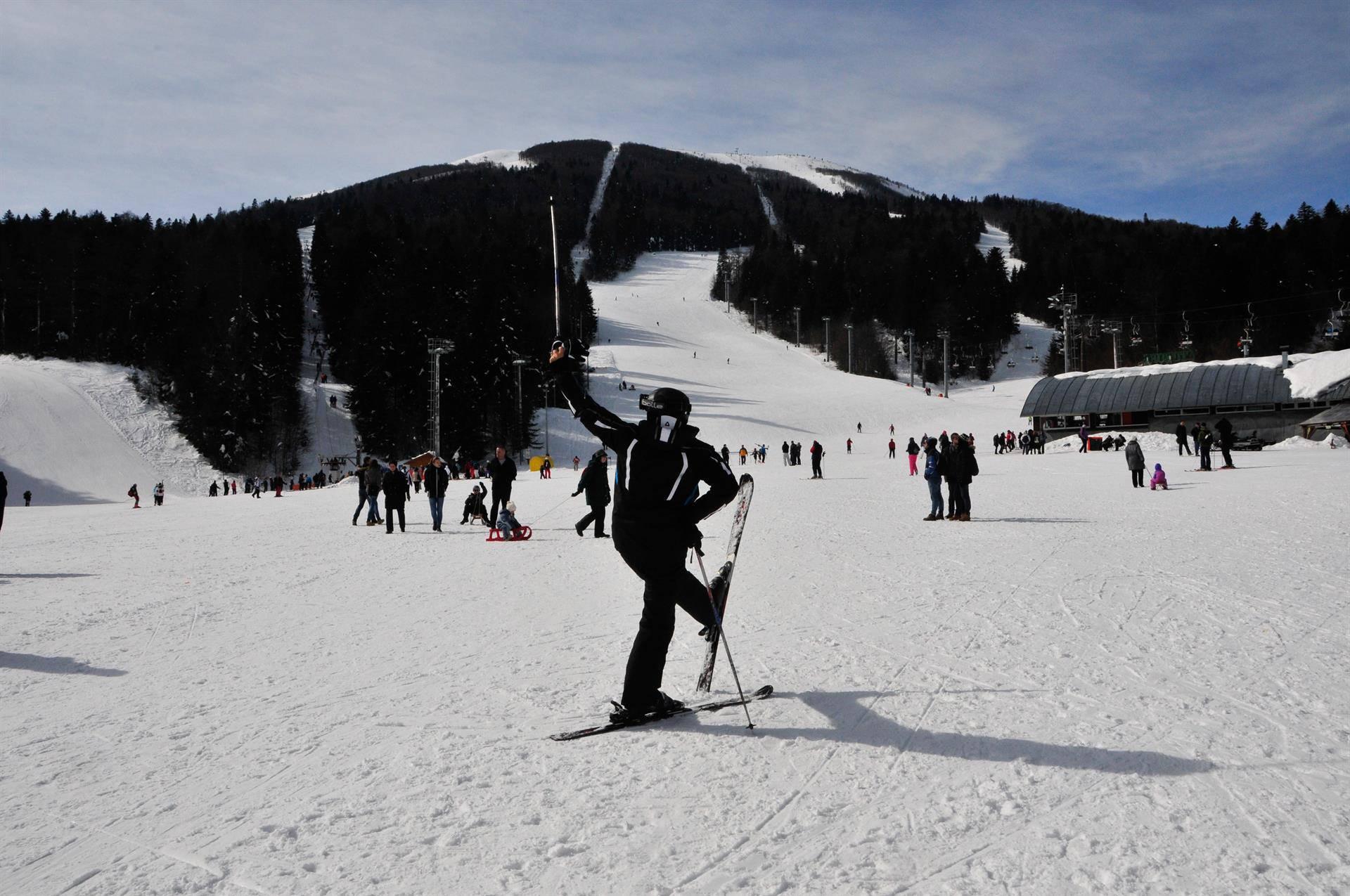 bjelasnica-igman-ski-sezona-aa_picture_20150221_4604770_high