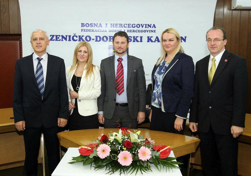 demokratska-fronta-df-zdk