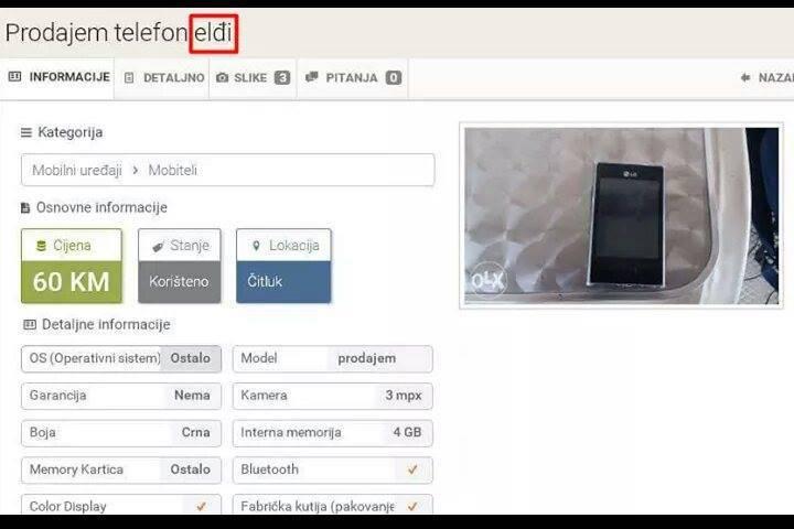 el-dzi-mobitel