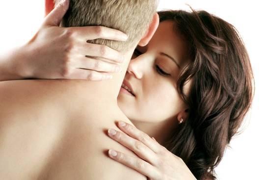 Very valuable Poljubac u vrat
