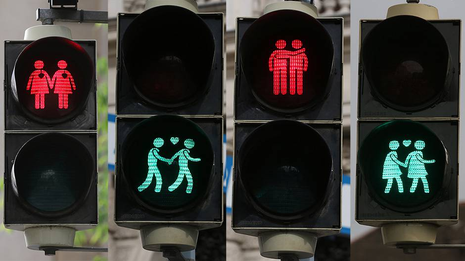 semafori-gay-parovi-lezbijke.homoseksualci