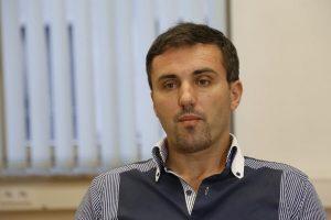 Igor-Stojanovic-direktor-kosarkaske-reprezentacije-BiH001-20150625