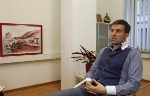 Igor-Stojanovic-direktor-kosarkaske-reprezentacije-BiH003-20150625