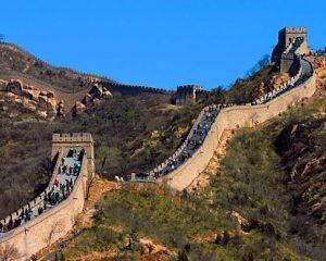 kineski-zid2