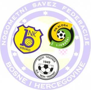 prva-liga-klubovi-ulazak