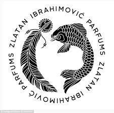 zlatan-ibrahimovic-parfem-logo