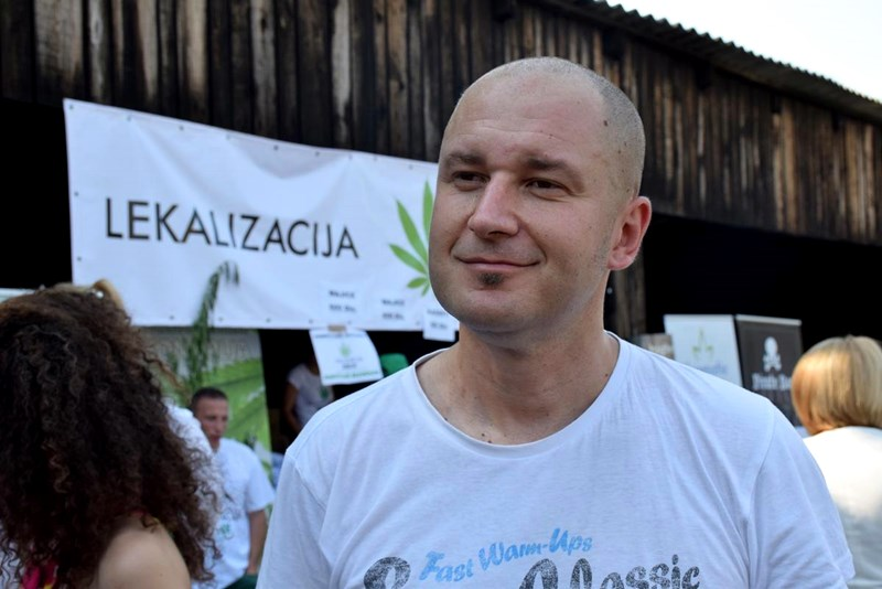 Lekalizacija Srbije009-20150707