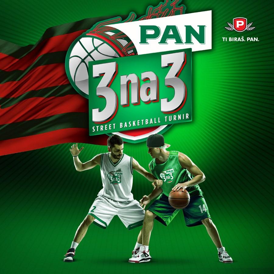 PAN-3on3-tournament-900x900