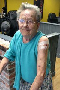 baka-nestanak-tetoviranje2