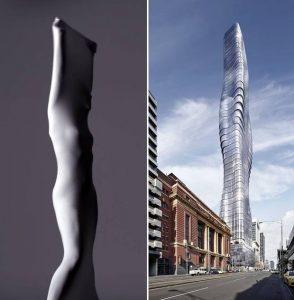 beyonce-zgrada-tijelo2