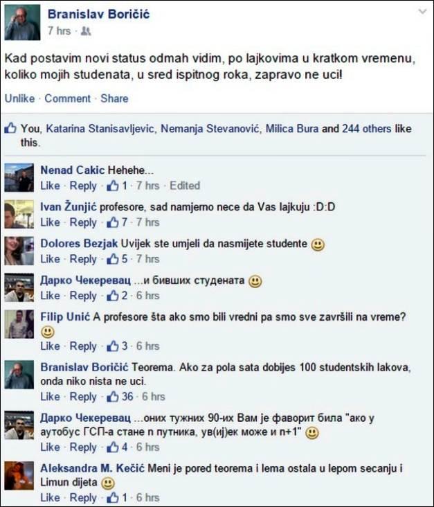 borcic_07072015_facebookskrin
