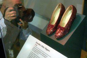 cipele-carobnjak-iz-oza2