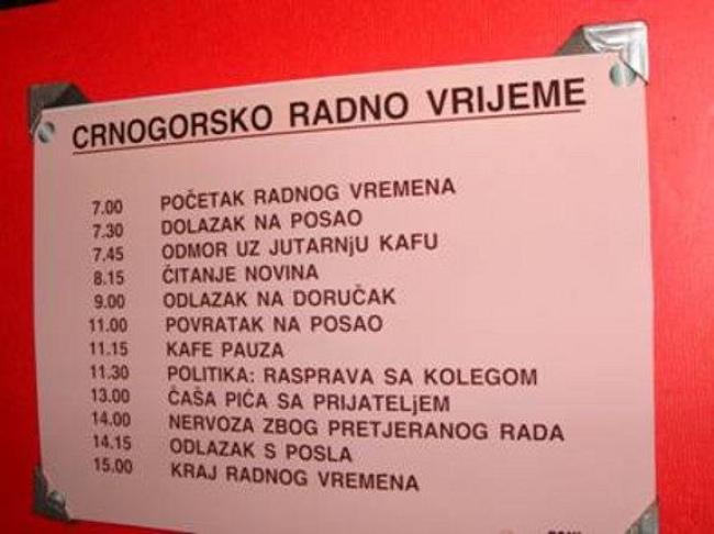 crnogorac-posao