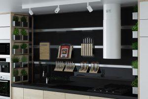 dizajn-dom-buducnost2