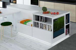 dizajn-dom-buducnost3