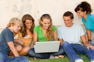 drustvene-mreze-tehnologija-djeca2