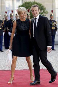 emmanuel-macron-supruga-francuski-ministar2