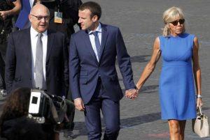 emmanuel-macron-supruga-francuski-ministar3