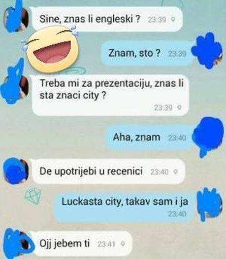 engleski-city