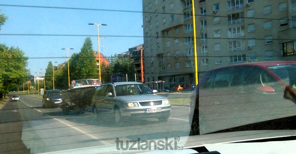 gliser-tuzla1
