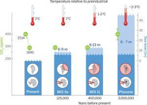 globalno-zagrijavanje-nivo-mora