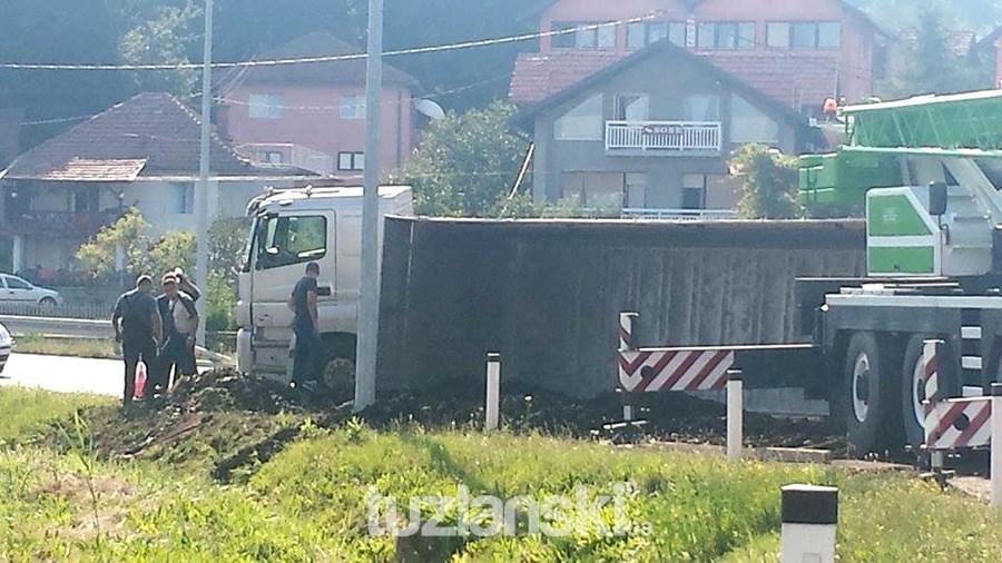 kamion-tuzla (1)