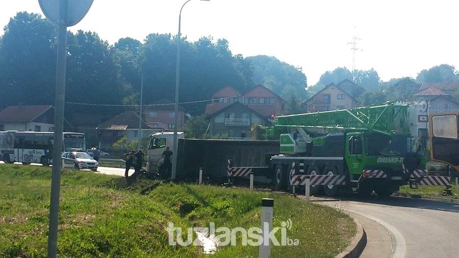 kamion-tuzla (3)