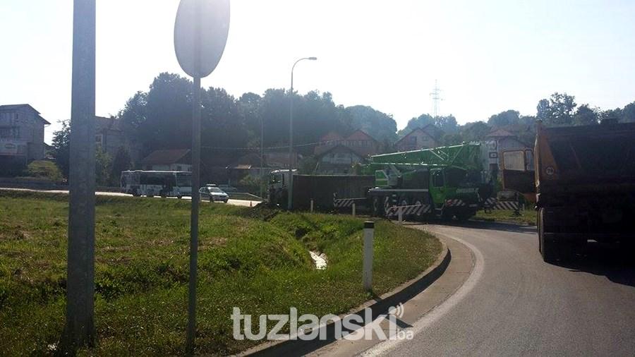 kamion-tuzla (4)