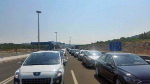 kilometarske-kolone-granica-granicni-prijelazi-guzve-izlaz-iz-bih-ulaz-u-hrvatsku