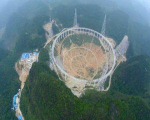 kina-najveci-radioteleskop2