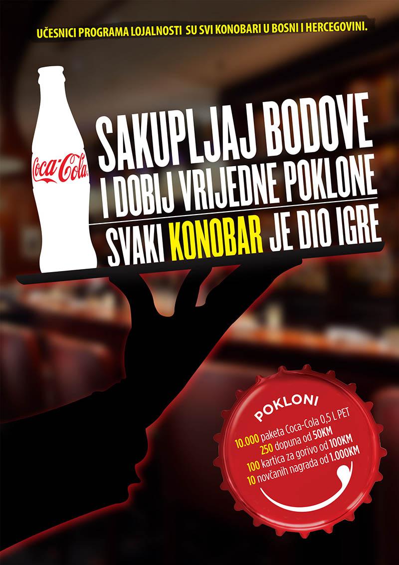 konobari-coca-cola2