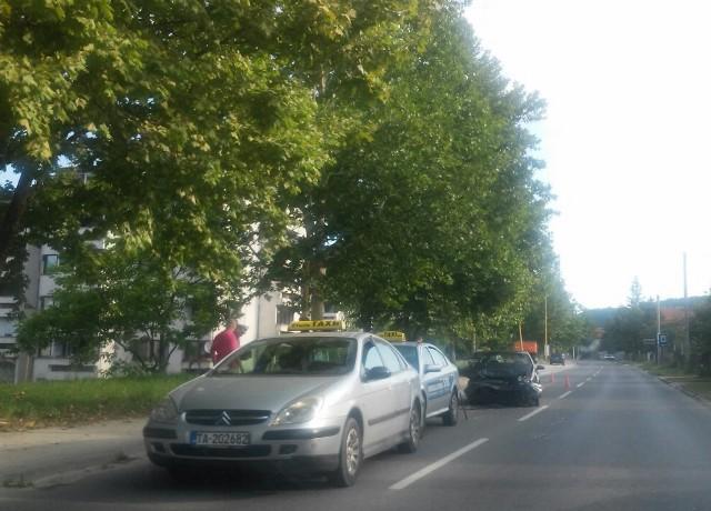 lancani-sudar-novo-naselje-1