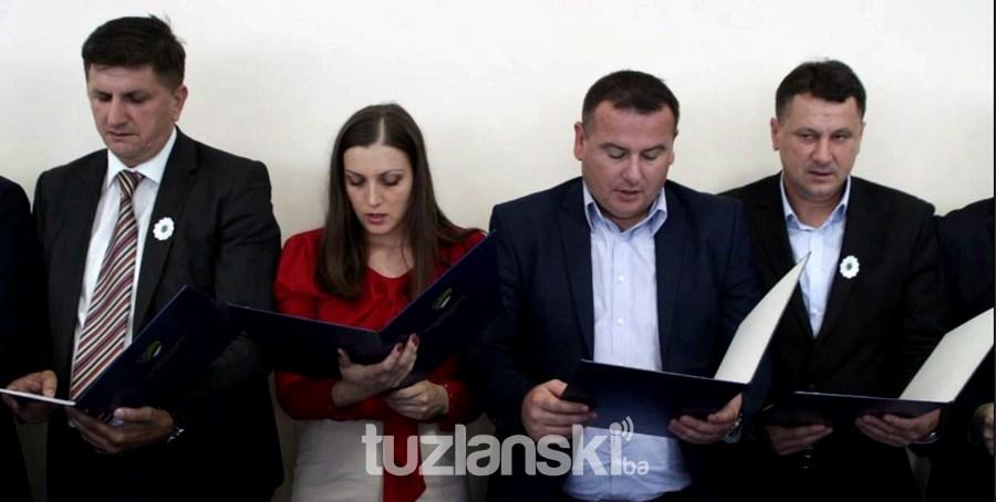 ministri-tk-novi (1)
