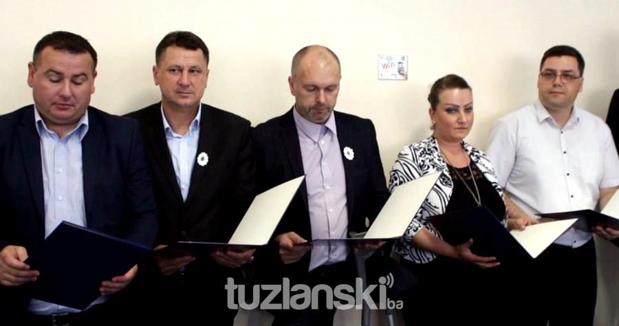 ministri-tk-novi (3)