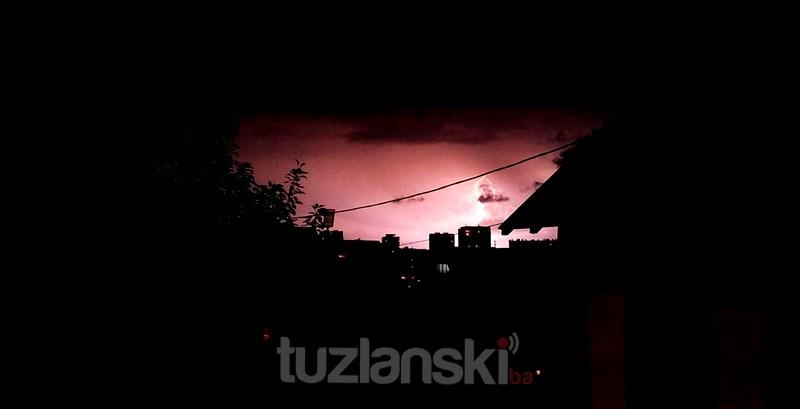 munja-tuzla002-20150708