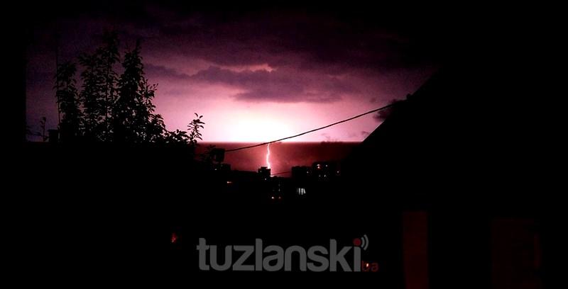 munja-tuzla003-20150708