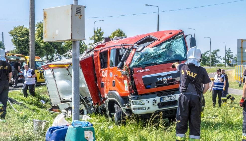 nesreca-polska-kamiona