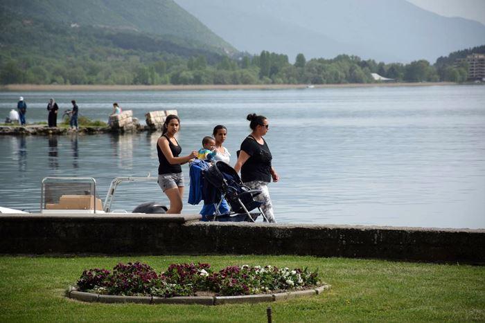 ohrid-je-makedonski-dragulj-na-obalama-smaragdnog-jezera13-2015-07-19